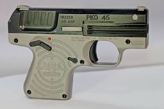 Posts about guns written by heizerdefense Concealed Carry Weapons, Weapons Guns, Home Defense, Self Defense, Ak Pistol, Pocket Pistol, 45 Acp, Shotgun, Firearms