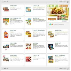 We have 429 free coupons for you today. To find out more visit: largestcoupons.com #coupon #coupons #couponing #couponcommunity #largestcoupons #couponingcommunity #instagood #couponer #couponers #save #saving #deals