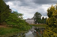 Frogmore House - Windsor