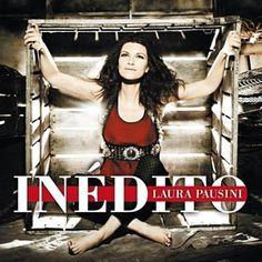 13 Idee Su Laura Pausini Testi Delle Canzoni Canzoni Musica
