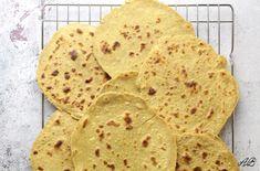 Tortillia fără gluten - Home is where you cook Quinoa, Gluten, Bread, Cooking, Recipes, Kitchen, Brot, Recipies, Baking