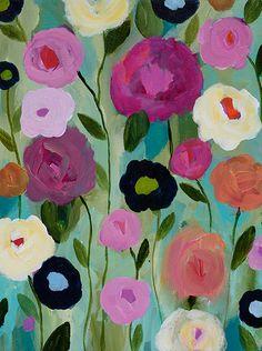 Forever Yours by Carrie Schmitt at www.carrieschmittdesign.com
