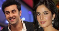 http://www.jagran.com/entertainment/controversy-katrina-again-flying-for-her-love-11158289.html http://www.musicyouluv.com/