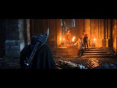 Assassin's Creed Unity – Dead Kings DLC releasing Jan 13th for free | TheXboxHub