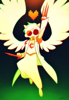 Anonymous said:if youre still taking requests, could you draw davepeta? your art is rlly cute What To Draw, You Draw, Davekat, Cool Art, Disney Characters, Fictional Characters, Fandoms, Fan Art, Cool Stuff