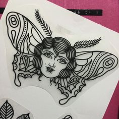 Tattoo Drawings, I Tattoo, Tattoo Flash, Line Tattoos, Tatoos, Blackwork, Tatuagem Old School, Tattoo Stencils, Flash Art