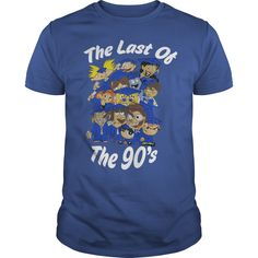 Last of the 90s Design #gift #ideas #Popular #Everything #Videos #Shop #Animals #pets #Architecture #Art #Cars #motorcycles #Celebrities #DIY #crafts #Design #Education #Entertainment #Food #drink #Gardening #Geek #Hair #beauty #Health #fitness #History #Holidays #events #Home decor #Humor #Illustrations #posters #Kids #parenting #Men #Outdoors #Photography #Products #Quotes #Science #nature #Sports #Tattoos #Technology #Travel #Weddings #Women
