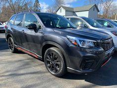 Subaru Forester, Vehicles, Car, Automobile, Cars, Vehicle, Tools