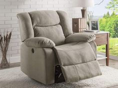 Grey Recliner, Swivel Recliner Chairs, Rocker Recliner Chair, Modern Recliner, Lift Recliners, Leather Recliner, Lounge Chairs, Contemporary Recliners, Contemporary Furniture