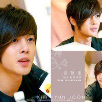 Kim Hyun Joong photo KimHyunJoong447_zps05c7a63f.jpg