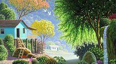 Edivaldo barbosa de souza brasil hd wallpaper - (#50834) - HD Wallpapers - Nature HQ Wallpapers on wideHdwalls.com