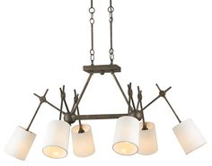 """Currey & Company 