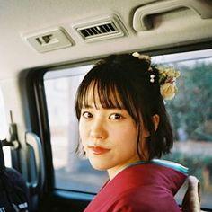 志田彩良(@sarashida_official) • Instagram写真と動画 Beauty, Instagram, Beauty Illustration