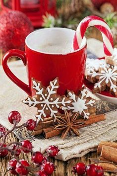 Merry Christmas Apple iPhone hd wallpapers available for Merry Christmas, Christmas Coffee, Christmas Mood, All Things Christmas, Christmas Cookies, Christmas Scenes, Gingerbread Cookies, Christmas Gingerbread, Christmas Snowflakes