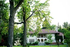 Historic Properties, Conservation, Gazebo, Environment, Outdoor Structures, Cabin, London, House Styles, City