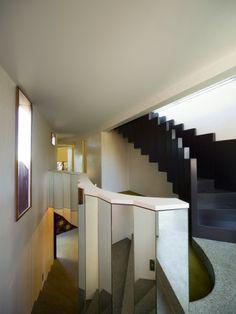 The great Aussie Smith house, Black Rock Melbourne, architect Cassandra Fahey