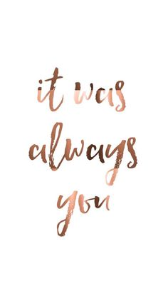 Wallpapers just for you Quotes To Live By, Me Quotes, Motivational Quotes, Inspirational Quotes, Bride Quotes, Girly Quotes, Love Wallpaper, Wallpaper Quotes, Wallpaper Desktop
