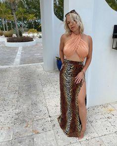 @alanashelise Florida Style, Florida Girl, Florida Living, Girl Style, Fashion Bloggers, Girl Fashion, Ootd, Group, Photo And Video