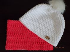 Winter Hats, Beanie, Handmade, Fashion, Moda, Beanies, Fasion, Hand Made, Trendy Fashion