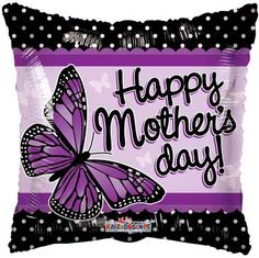 See our range of Mothersday balloons and gift ideas Butterfly Balloons, Bubble Balloons, Letter Balloons, Helium Balloons, Purple Butterfly, Foil Balloons, Mothers Day Balloons, Valentines Balloons, Balloon Ribbon