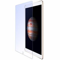 """100% Genuine Tempered Glass Screen Film Guard Protector for Apple iPad Pro 12.9"""""""
