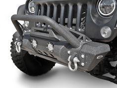 5969470350bb 48 Best Jeep JL Wrangler images in 2019 | Wrangler jl, Jeep jl, Jeep ...