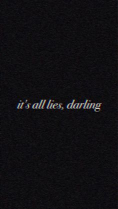 iphone wallpaper quotes Wallpaper Android Anders als andere # Wallpaper Android - Anders als andere # . Dark Wallpaper Iphone, Mood Wallpaper, Wallpaper Quotes, Sarcastic Wallpaper, Computer Wallpaper, Black Wallpaper, Amazing Wallpaper, Quotes Deep Feelings, Mood Quotes