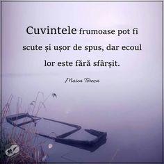 Motto, Poems, Life Quotes, Language, Facebook, Sayings, Quote, Quotes About Life, Quote Life