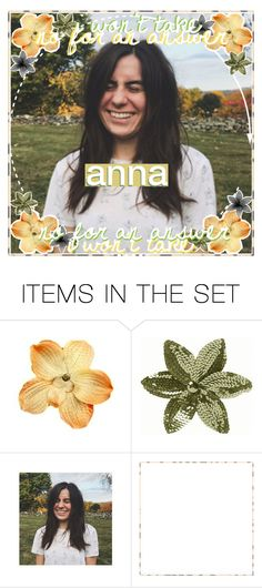 """requested icon ;; @series-ofdoors"" by wxnter-creations ❤ liked on Polyvore featuring art"