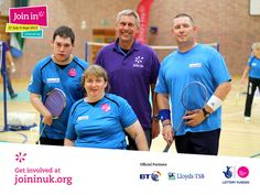 volunteering in sport and recreation Summer Events, Olympians, Distance, Celebrations, Road Trip, Middle, Join, Take That, Faces