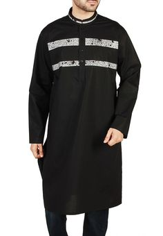 Pakistani Kuta,s for men Shop Latest men Dresses At www.PakRobe.com