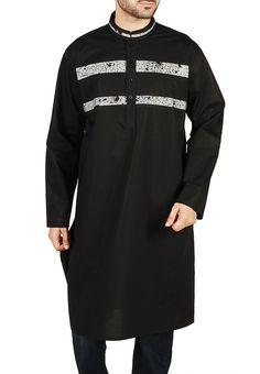 Pakistani Kuta,s for men Shop Latest men Dresses At www.PakRobe.com