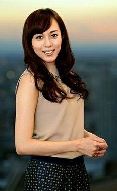 Japanese Beauty, Beautiful Women, Actresses, Actors, Sweetie Belle, Beauty, Women, Female Actresses, Beauty Women