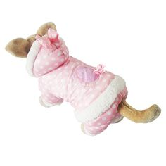 Cute Dolphin Style Pet dogs Cos coat Dogs Clothes new clothing for dog