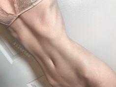 body check | Tumblr