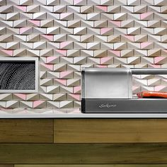 Sushi teria restaurant  by form ula, New York hotels and restaurants