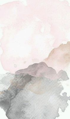 Abstract Watercolor Art, Watercolor Background, Blush Wallpaper… When you embarked on to shop for mobile, … Pastel Background Wallpapers, Iphone Background Wallpaper, Aesthetic Iphone Wallpaper, Cute Wallpapers, Aesthetic Wallpapers, Blush Wallpaper, Look Wallpaper, Cute Patterns Wallpaper, Background Patterns