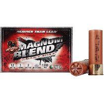 HEVI-13 Magnum Blend 12 Gauge Turkey Load - 5 per box
