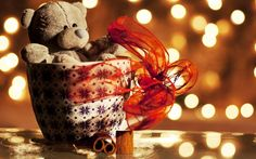 Advance Happy Teddy Day Wishes Sms Messages Greetings 2015