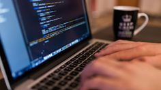 12 Sites That Will Teach You Coding for Free via Entrepreneur
