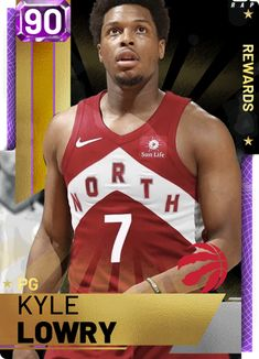 326ff8155f8 38 Best basketball players images in 2019