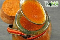 How to use Take 1 to 2 tablespoons of this spicy syrup daily as needed. It may not be suitable for children, but you can give them at most 1 tablespoon a day. Do not give it to children under age 1. Shake before each use. The powders are not likely to dissolve completely and …