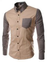 VE34 TheLees Mens premium layered style slim vest waist coat at Amazon Men's Clothing store: Business Suit Vests