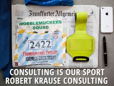 Robert Krause Consulting - Get your business running. | +49-170-7942566 | hello@robert-krause.com | http://www.robert-krause.com