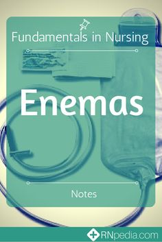An Enema  Cb 88 C9 9bn C9 99m C9 99 Plural Enemata Or Enemas Or Clyster Is A Fluid Injected Into The Lower Bowel By Way Of The Rectum