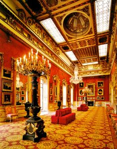 Apsley House London..Number One ..incredible place gotta return to