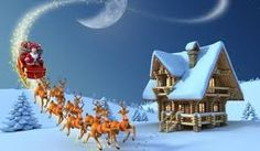 christmas wallpaper hd 1080p ile ilgili grsel sonucu ylba pinterest christmas wallpaper hd and christmas wallpaper