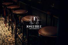 Joséphine - Caves Parisiennes Wine, Cocktail, Whiskey Bar Paris, FR