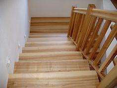 Bildergebnis für drevene schody