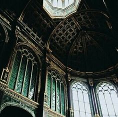 Image about aesthetic in Slytherin by J. on We Heart It Slytherin House, Slytherin Pride, Hogwarts Houses, Dark Green Aesthetic, Green Aesthetic Tumblr, Aesthetic Pastel, Slytherin Aesthetic, Draco Malfoy Aesthetic, Loki Aesthetic